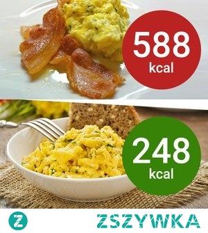 Jak schudnąć bez liczenia kalorii ?  Kliknij w zdjęcie, by przejść do artykułu z naukowo potwierdzonymi informacjami. Iduna.fit