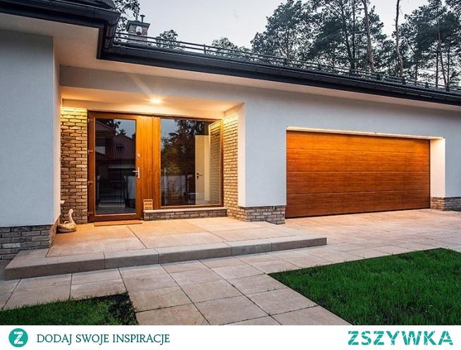 Oświetlenie domu? Nic prostszego, sprawdź inspiracje na klusdesign.pl