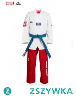 Lubisz iron mana? W sklepie internetowym Daniken kupisz iron man akcesoria sportowe! Sprawdź aktualną ofertę online już dziś.