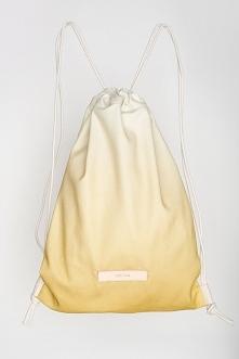Wild Honey - plecak/worek b...