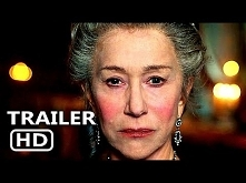 CATHERINE THE GREAT Trailer...