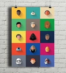 Star Wars - New Icon Set - ...