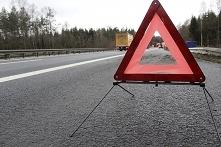 Jak używać trójkąta ostrzeg...