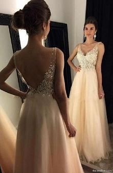 formatura vestidos baile finalistas 2019