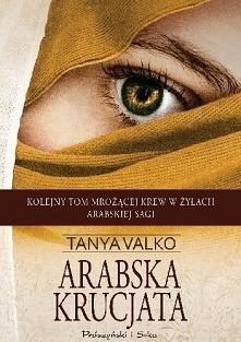 "Moja ocena: 9/10   ""Arabska..."