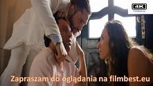 Kobiety Mafii 2 w całości online 2019 Premiera w Internecie tylko na FilmBest.eu