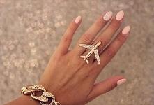 Jak malować paznokcie, czyl...