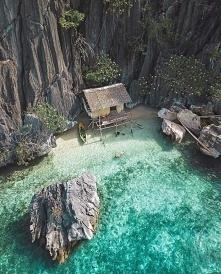 Raj na Filipinach