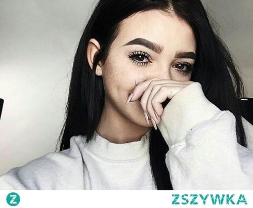 Kosmetyczny niezbędnik nastolatki