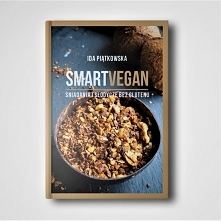 Ebook SMART VEGAN Śniadania...