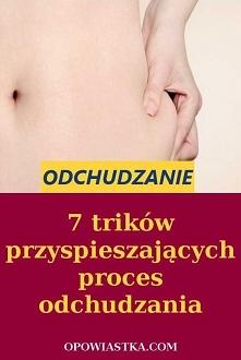 7 trików przyspieszających ...
