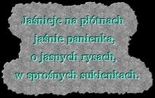 Aforyzm 10