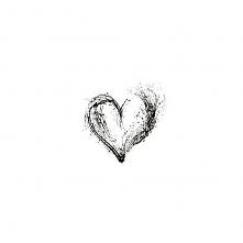 Jak dla mnie to idealny na tatuaż ^.^