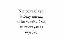 ~Musiola ❣️