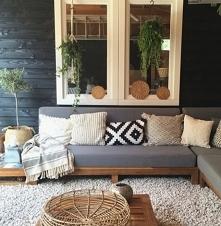 taras-sofa