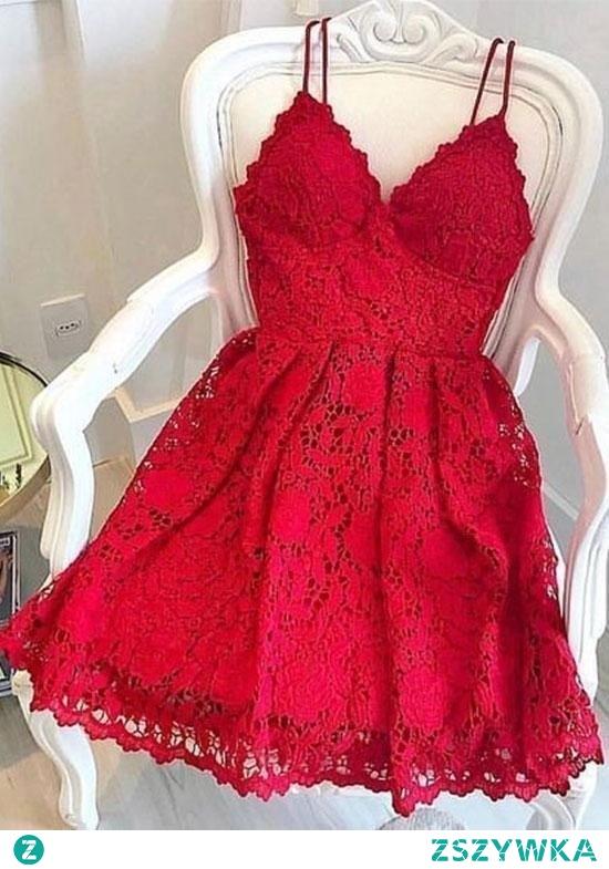 ktoś wie gdzie dostanę taką sukienkę?