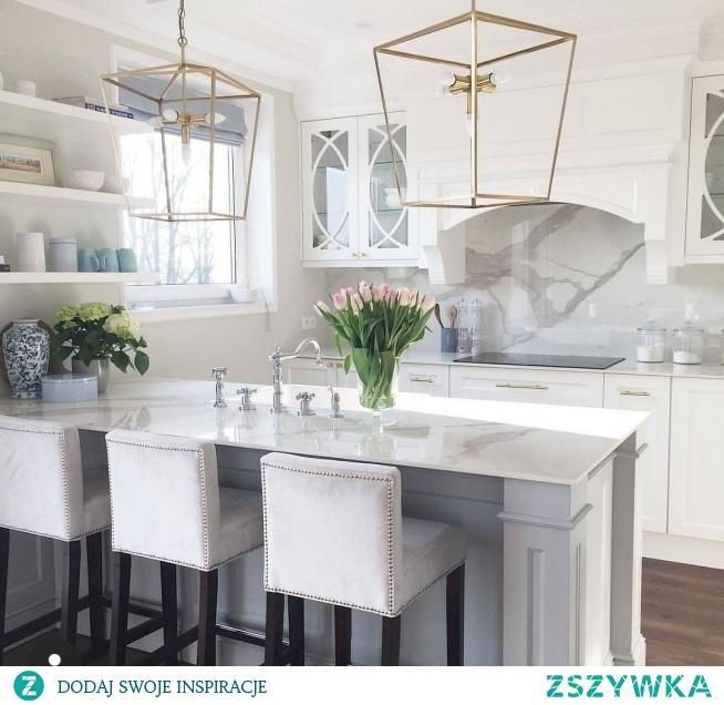 Jadalnia, kuchnia, kitchen