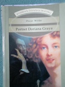 23.Portret Doriana Graya.- ...