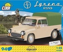 Polski samochód osobowy, kt...
