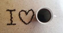 #coffee #cupofcoffee #ilove...
