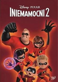 37. Iniemamocni 2 (2018)