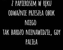 #boy #love #zszywka