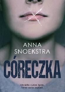 """CÓRECZKA"""" - Anna Snoek..."""