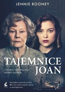 Tajemnice Joan Jennie Rooney