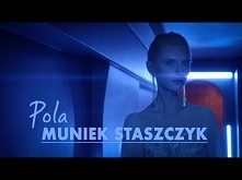 Muniek Staszczyk - Pola (Of...