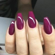 cudowny kolor