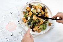 Jak zdrowo się odżywiać i n...