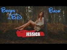 Borys LBD featuring Bado - ...