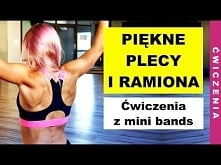 TRENING PLECÓW I RAMION z G...