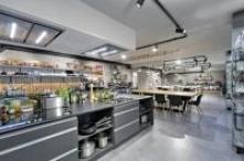Studio kulinarne Giancarlo Russo