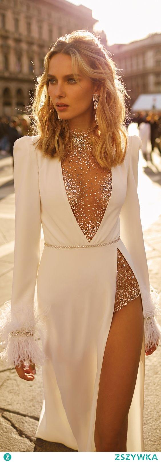 Gdzie mogę kupić taką sukienkę ??