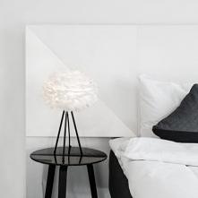 Elegancja w wersji black&white