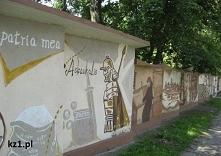 Miasto na soli - Inowrocław