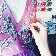 #sewing #sew #szycie #fabri...