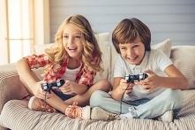 Pewnie szukasz gier online?...
