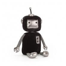 Maskotka Przytulanka Robot ...
