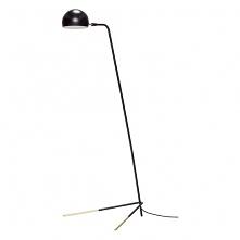 Lampa podłogowa Basics czar...