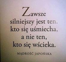 Prawda!