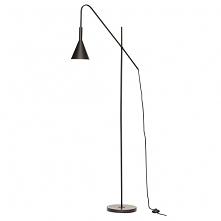 Lampa podłogowa Daila X cza...