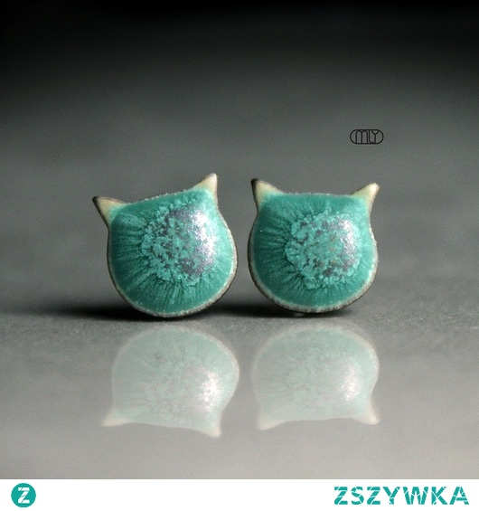 Koty /stal chirurgiczna/