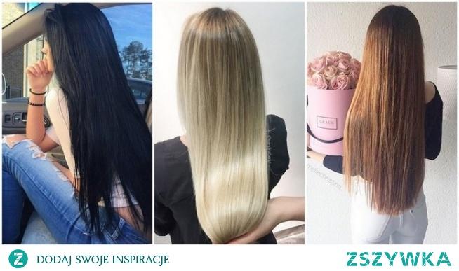 Keratynowe prostowanie włosów – co musisz o nim wiedzieć?