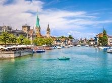 Europa. Szwajcaria >>...