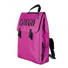 Plecak CARGO by OWEE magent...