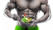 Skuteczna dieta na przyrost...