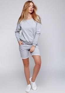 Sensis Draft piżama damska ...
