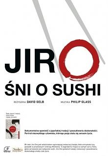 Jiro śni o sushi (2011)  do...